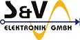 S&V Elektronik GmbH